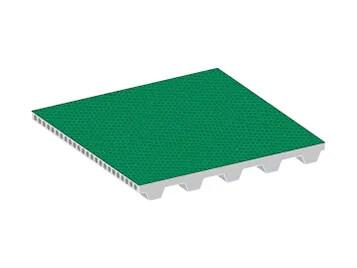 28 Polyamid fabric