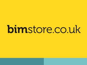 visit www.bimstore.co.uk