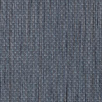 Surestep Texture 89092