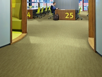 Flotex Colour Textile Flooring Forbo Flooring Systems