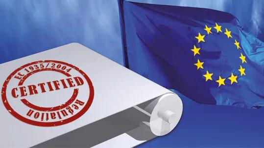 EU-Cert