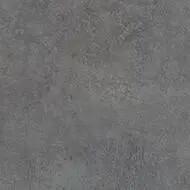 432719B anthracite concrete