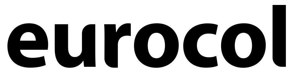 Forbo Eurocol Deutschland Downloads