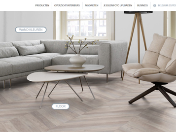 Novilon banen forbo flooring systems