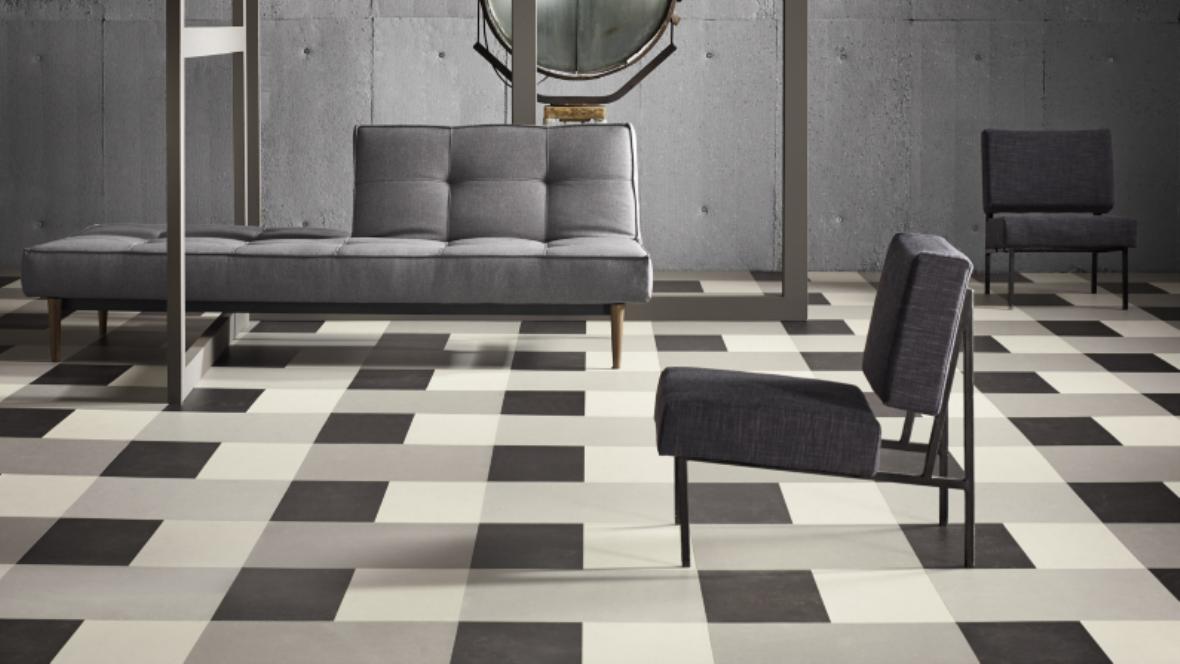 marmoleum flooring forbo flooring systems. Black Bedroom Furniture Sets. Home Design Ideas
