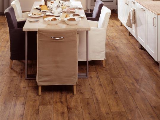 Surestep Wood Decibel 77797