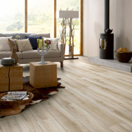 Novilon Nova Luxe wood