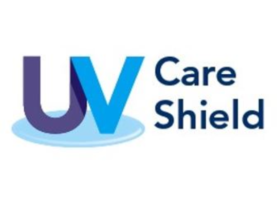 uv care shield