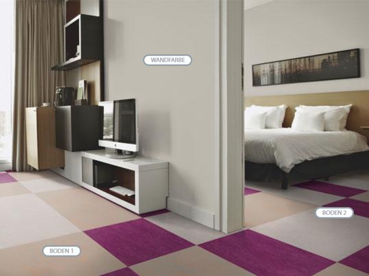 Floorplaner_DE