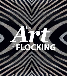 Art of Flocking