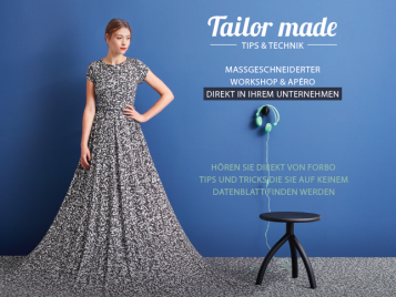 Tailor made Workshop_CH
