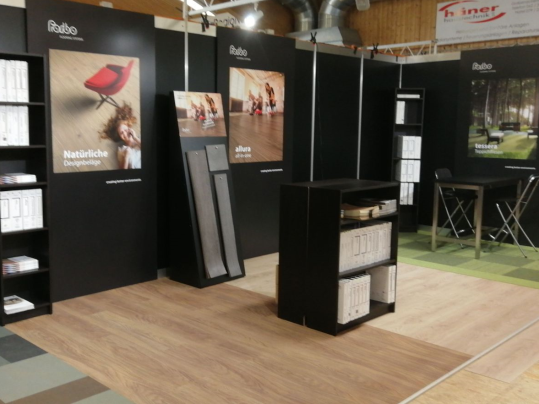 Netto_Messe_2018_CH