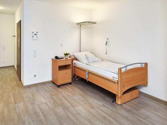 Forbo_Altenzentrum-Ohligs_Solingen_Fotograf_Steinprinz_Düsseldorf_539x404_(003)