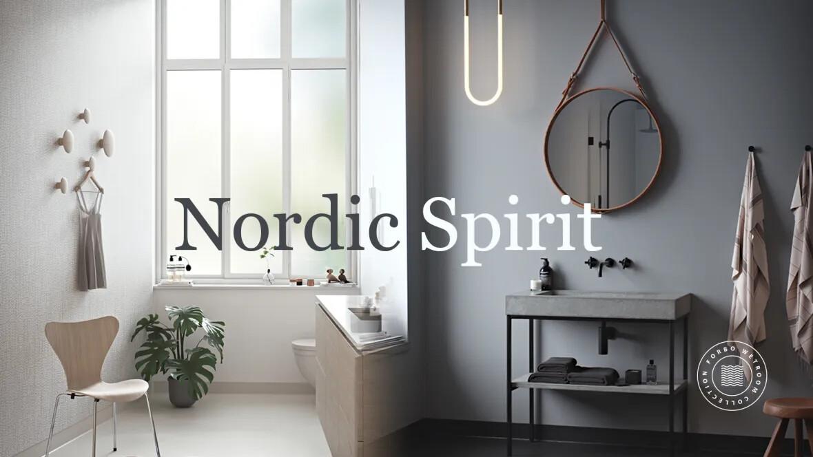 Nordic Spirit Slider 2