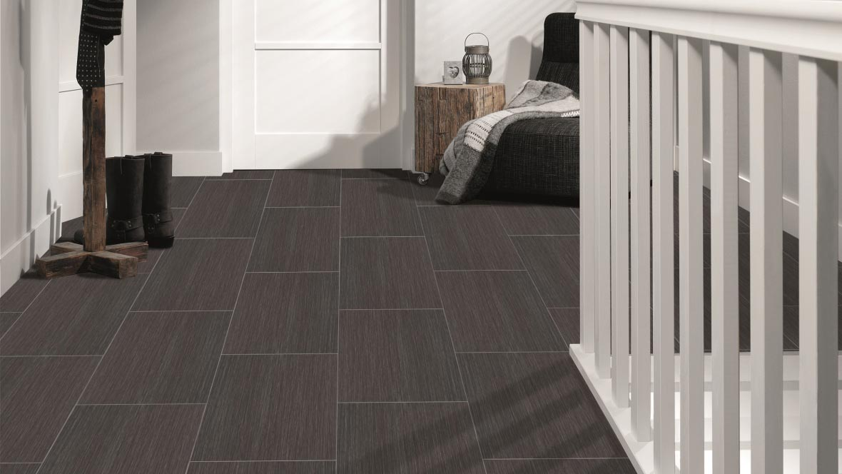Novilux Vinyl By Forbo Flooring Systems