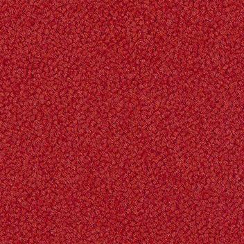 Westbond Ibond Reds 9283