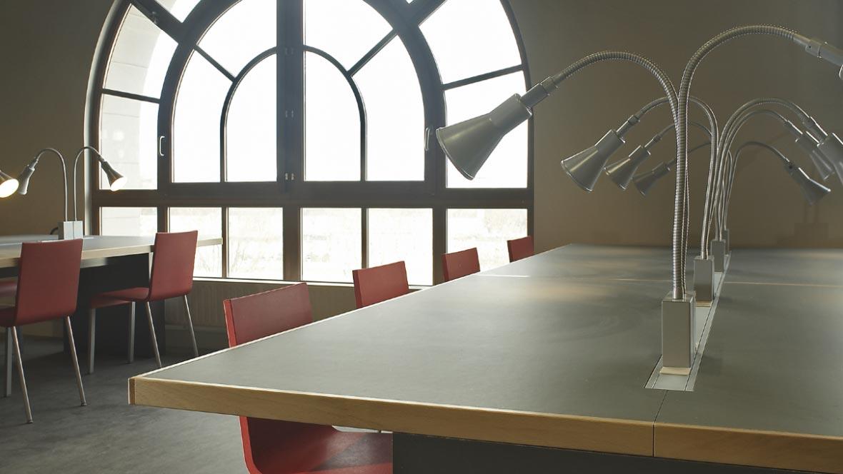 퍼니쳐 리노륨 Furniture linoleum
