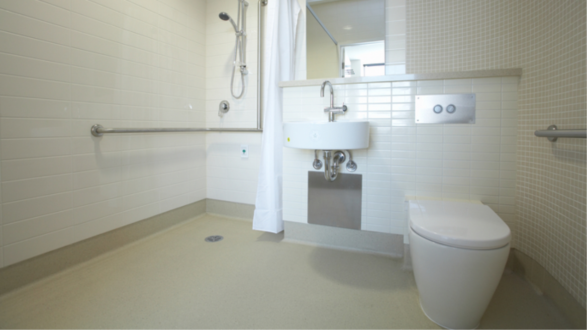 Insight Eye Hospital Australia Ensuite
