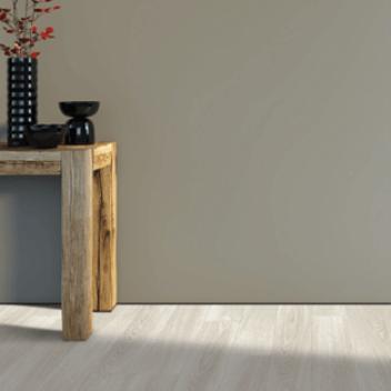 Revêtement de sol PVC et vinyle, guide conseils | Forbo Flooring Systems