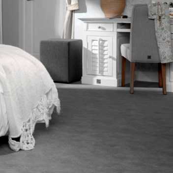 Consumer Products By Forbo Flooring Systems