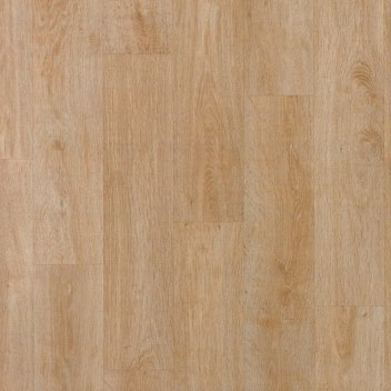 Flotex Wood white oak 010038