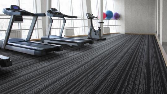 sports flooring forbo flooring systems uk. Black Bedroom Furniture Sets. Home Design Ideas