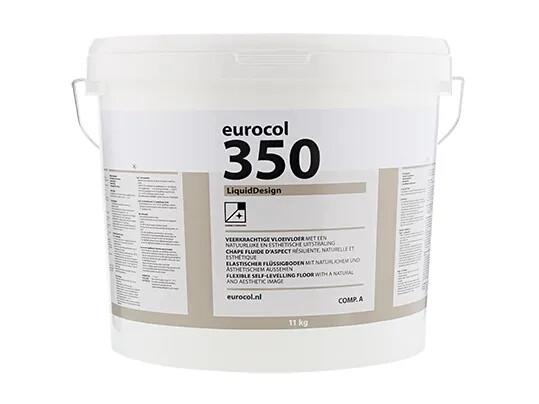 350 LiquidDesign