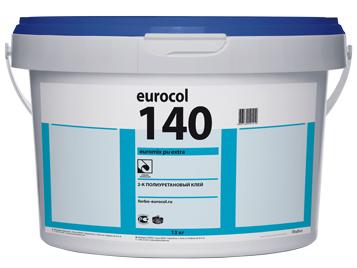 140 2К полиуретановый клей