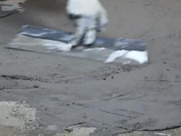 Eurocol_составы для ремонта и стяжки пола