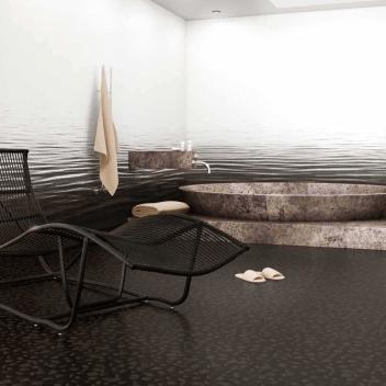Våtrum Spa