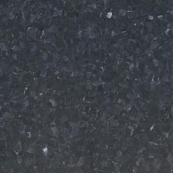 Aquastar Basalt