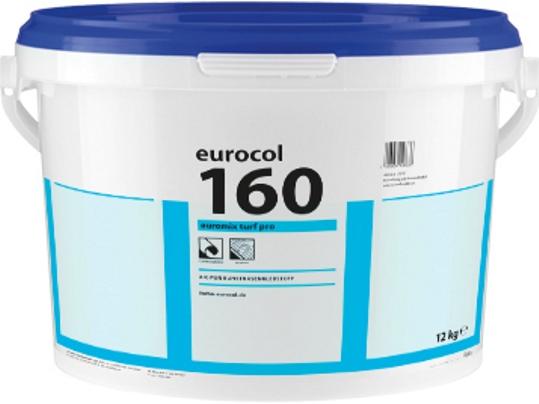 160 turf adhesive