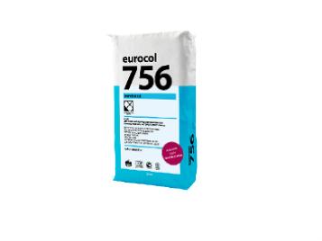 756 eurobond