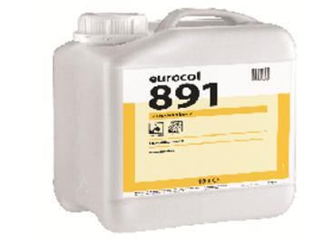 891 универсальный очиститель