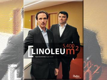 Linoleum² 2|2010
