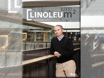 Linoleum² 1|2013