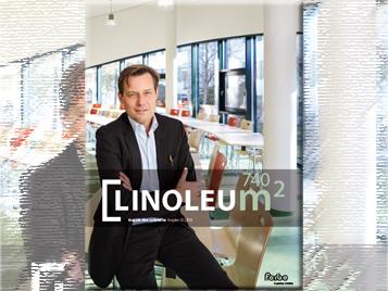 Linoleum 2|2013