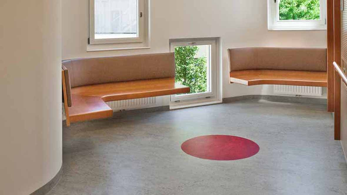 Pflegehaus Döbling