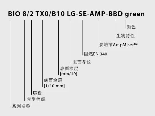 type-key-biobelt_cn