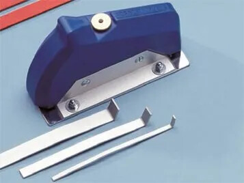 Revêtement de sol accessoires et colles | Forbo Flooring Systems