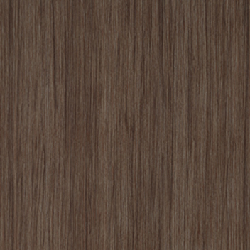 Novilux Design Wood Musterabbilldung