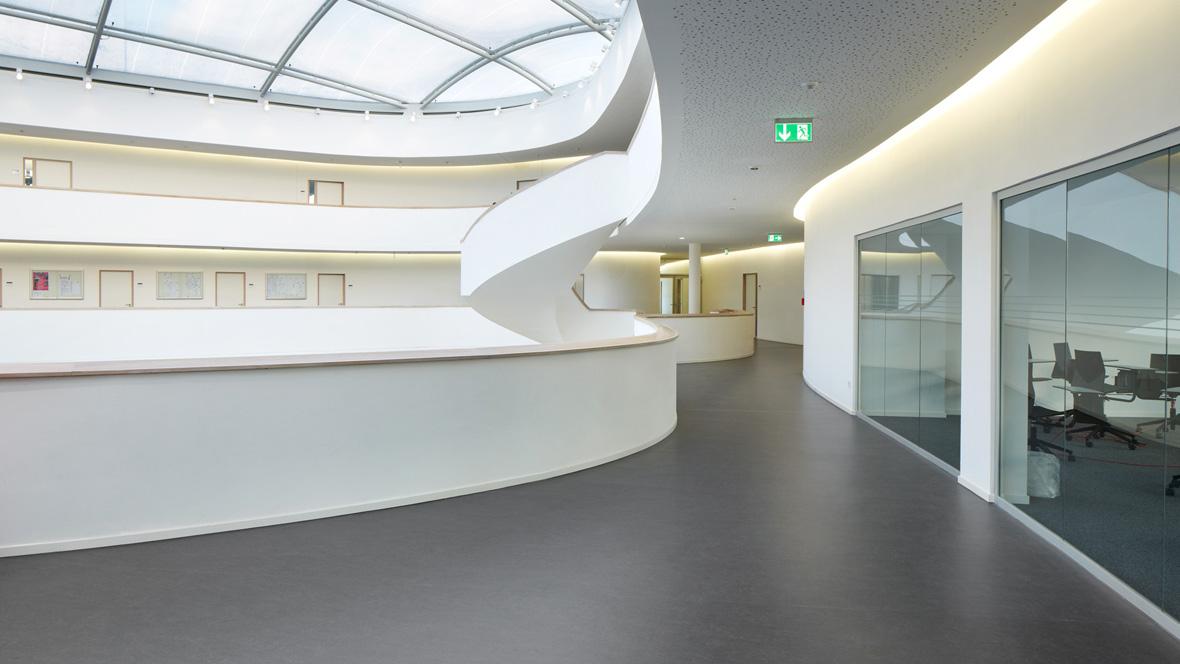 Neues Gymnasium Bochum 1