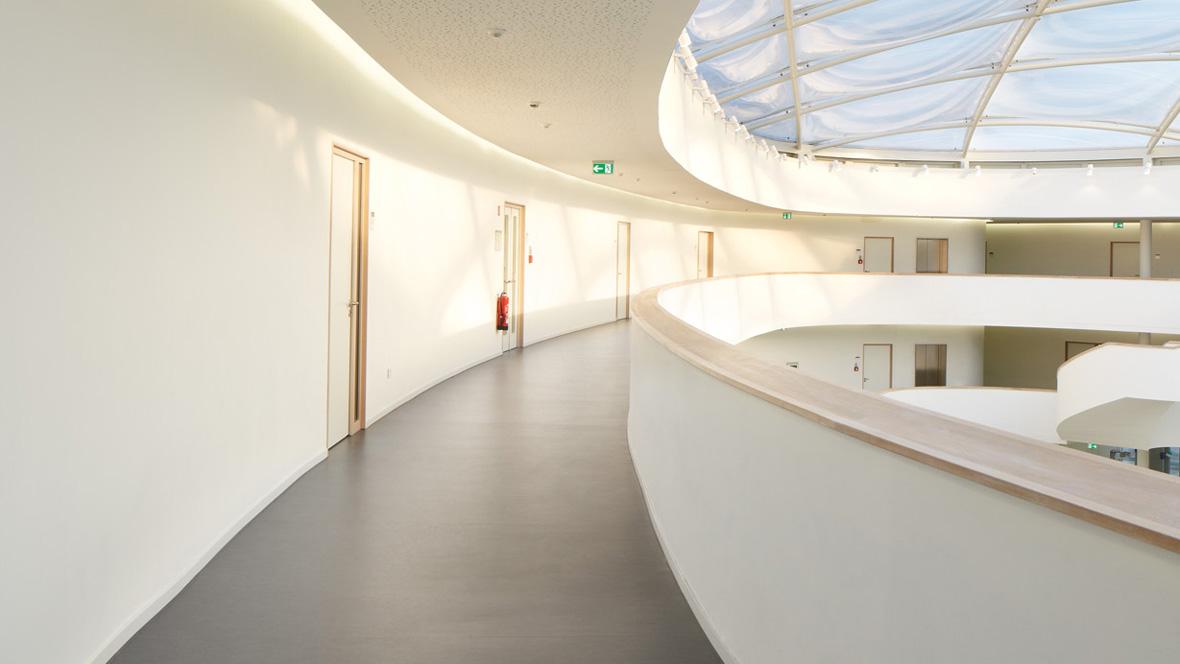 Neues Gymnasium Bochum 3