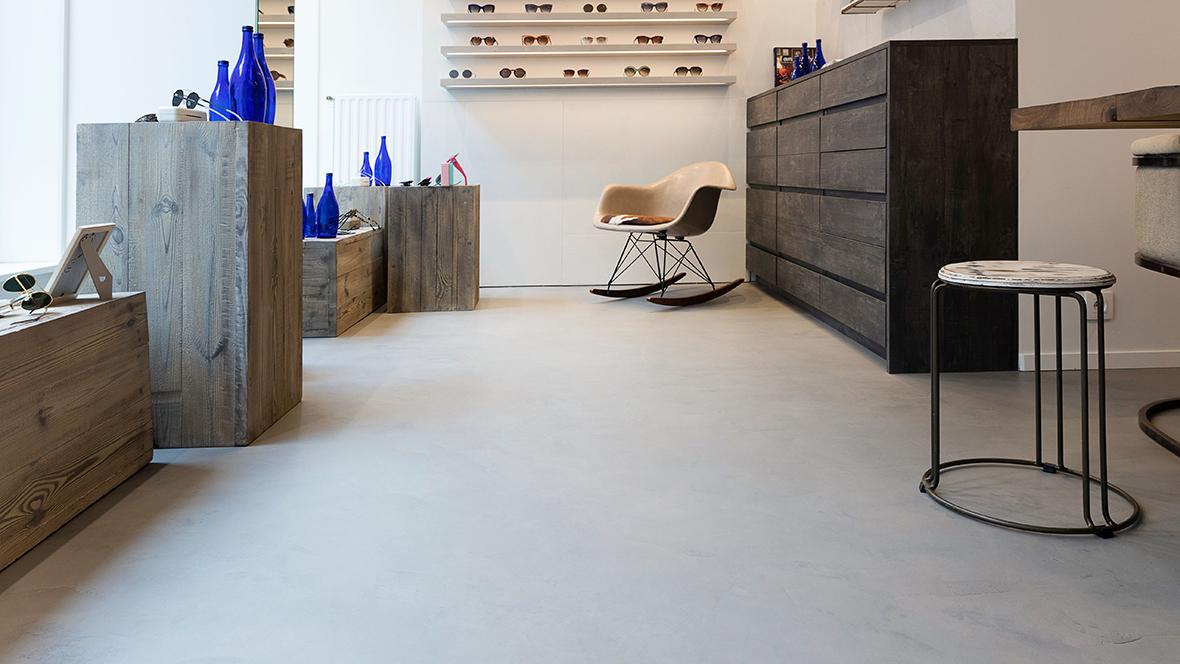 BetonDesign_Store