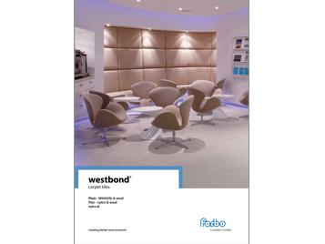 Westbond