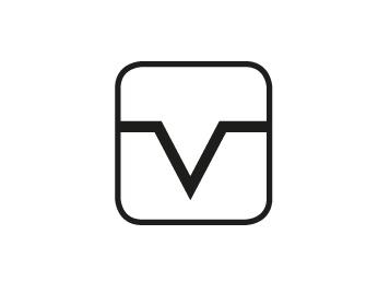 V-grout Novilon - wykładziny pcv