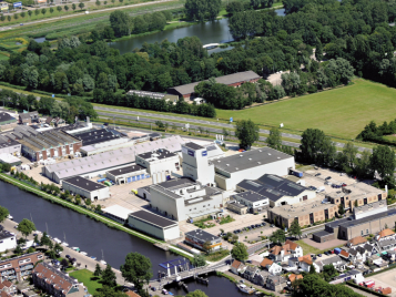 Factory NL