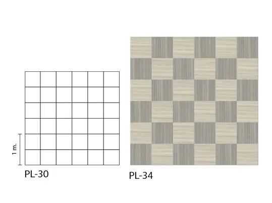 PL-34 Grid