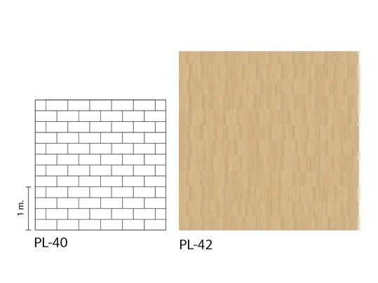 PL-42 Grid