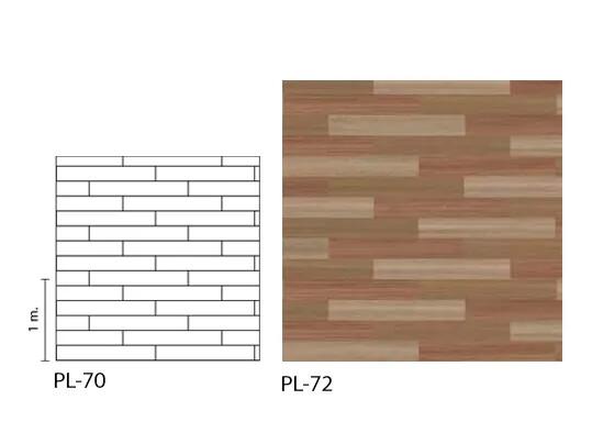 PL-72 Grid